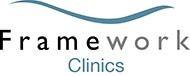 frameworkclinics.co.uk
