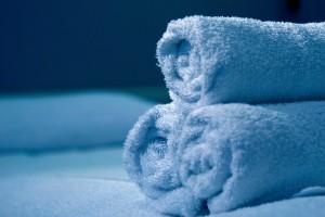 towels-w